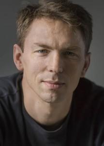 Peder Frederik Jensen